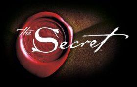 مستند راز قانون جاذبه